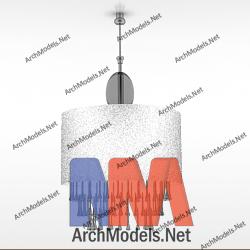 chandelier_00011-3d-max-model