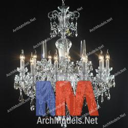 chandelier_00012-3d-max-model