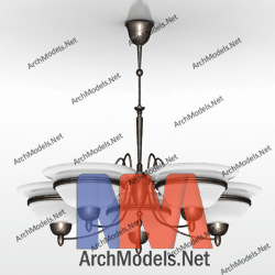 chandelier_00013-3d-max-model