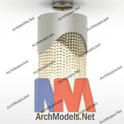 chandelier_00014-3d-max-model