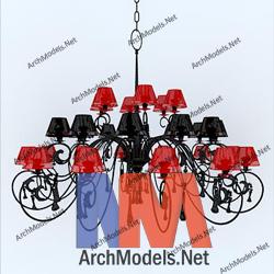 chandelier_00017-3d-max-model