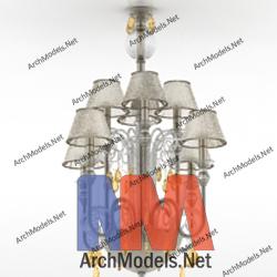 chandelier_00018-3d-max-model