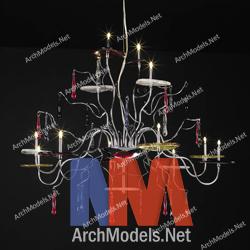 chandelier_00020-3d-max-model