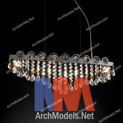 chandelier_00021-3d-max-model