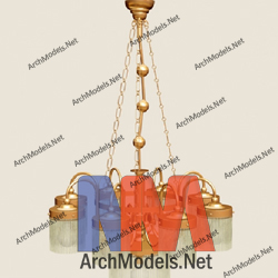 chandelier_00022-3d-max-model