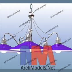 chandelier_00023-3d-max-model