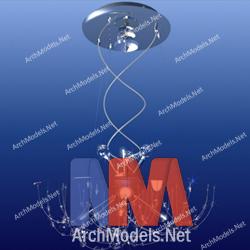 chandelier_00024-3d-max-model