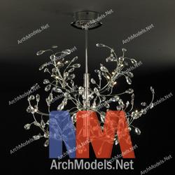 chandelier_00026-3d-max-model
