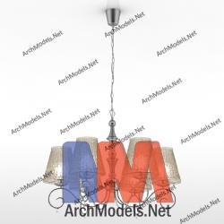 chandelier_00028-3d-max-model