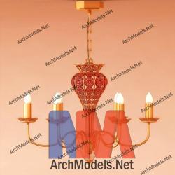 chandelier_00029-3d-max-model