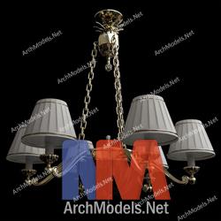 chandelier_00031-3d-max-model