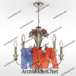 chandelier_00032-3d-max-model