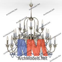 chandelier_00033-3d-max-model
