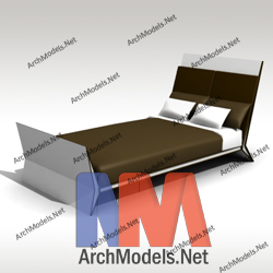 children-bed_00005-3d-max-model