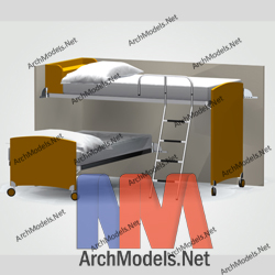 children-bed_00007-3d-max-model