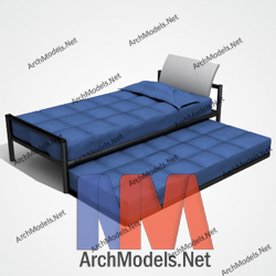 children-bed_00008-3d-max-model