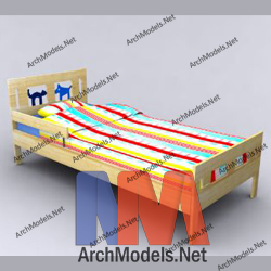 children-bed_00011-3d-max-model