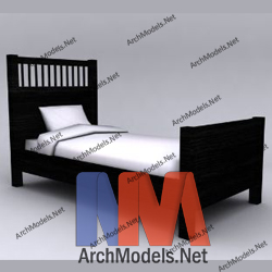 children-bed_00012-3d-max-model