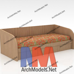 children-bed_00015-3d-max-model