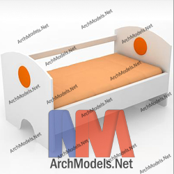 children-bed_00018-3d-max-model