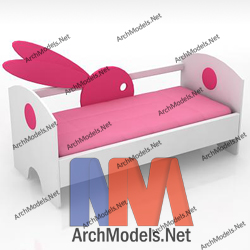 children-bed_00020-3d-max-model