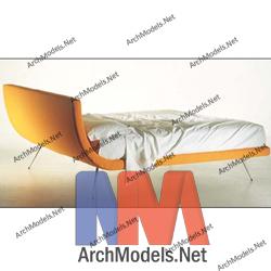 children-bed_00021-3d-max-model