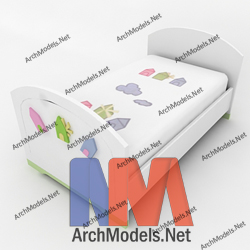 children-bed_00023-3d-max-model