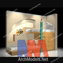 children-bed_00024-3d-max-model