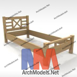children-bed_00025-3d-max-model