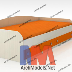 children-bed_00026-3d-max-model