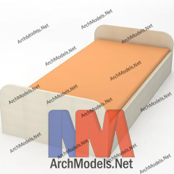 children-bed_00027-3d-max-model