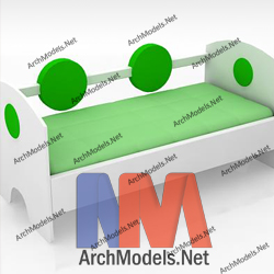 children-bed_00028-3d-max-model