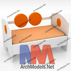 children-bed_00029-3d-max-model