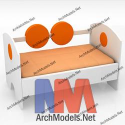 children-bed_00029-3d-max-model