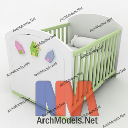 children-bed_00030-3d-max-model