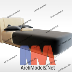 children-bed_00031-3d-max-model