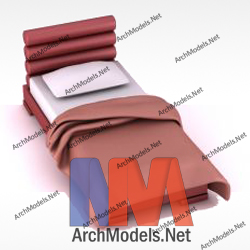 children-bed_00034-3d-max-model