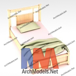 children-bed_00035-3d-max-model