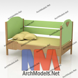 children-bed_00038-3d-max-model