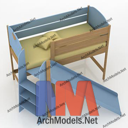 children-bed_00039-3d-max-model