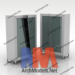 children-wardrobe_00003-3d-max-model