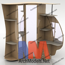 children-wardrobe_00004-3d-max-model
