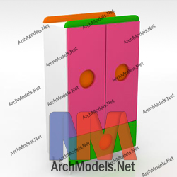 children-wardrobe_00009-3d-max-model