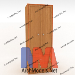 children-wardrobe_00010-3d-max-model