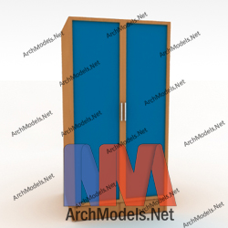 children-wardrobe_00011-3d-max-model