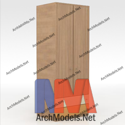 children-wardrobe_00012-3d-max-model