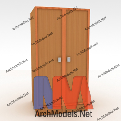 children-wardrobe_00013-3d-max-model