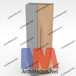 children-wardrobe_00014-3d-max-model