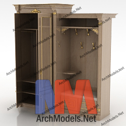 children-wardrobe_00015-3d-max-model