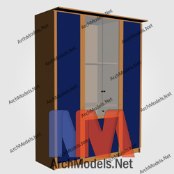 children-wardrobe_00017-3d-max-model